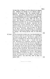 Geschichte der kriege und unruhen von welchen die Drei Bünde in Hohenrätien von 1618 bis 1645 heimgesucht wurden: Band 1