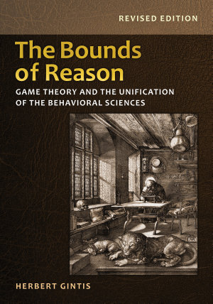 The Bounds of Reason PDF