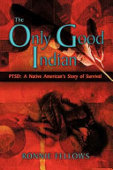 Download The Only Good Indian Book