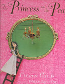 The Princess and the Pea in Miniature PDF