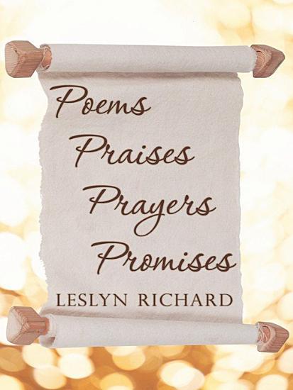Poems  Praises  Prayers  Promises PDF