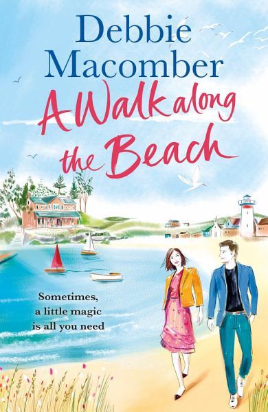 Download A Walk Along the Beach Book