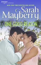 One Good Reason Book PDF