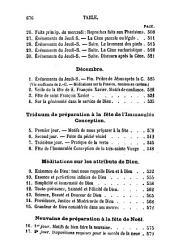 Manuel de Solide Piété, ou Nouvelles méditations pratiques pour tous les jours de l'année