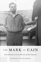 The Mark of Cain PDF