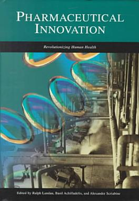 Pharmaceutical Innovation PDF