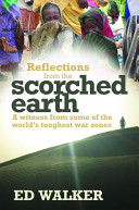 Download Reflections from the Scorched Earth Book