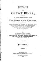 Down the Great River PDF