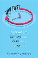 Download Win Fast Book
