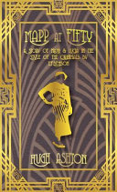 Mapp at Fifty: A Story of Mapp & Lucia in the Style of the Originals by E.F.Benson