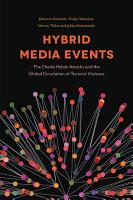 Hybrid Media Events PDF