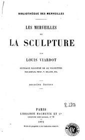 Les Merveilles de la sculpture