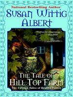 The Tale of Hill Top Farm