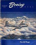 Boeing Magazine