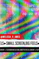 Small Screen  Big Feels PDF