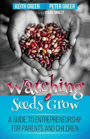 Watching Seeds Grow PDF