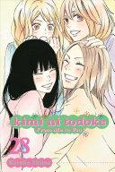 Kimi ni Todoke: From Me to You