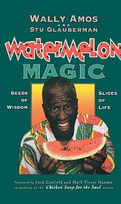 Watermelon Magic PDF