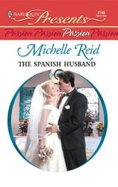 The Spanish Husband