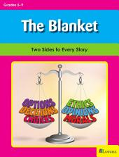 The Blanket: Two Sides to Every Story