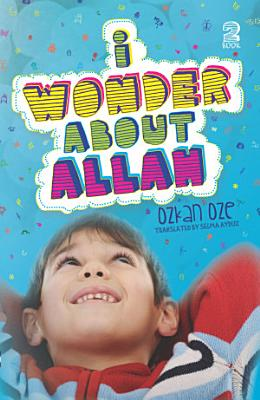 I Wonder About Allah PDF