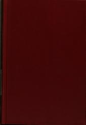 The Bulletin of the Metropolitan Museum of Art: Volume 13