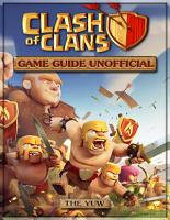 Clash of Clans Game Guide Unofficial PDF