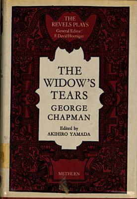 The Widow's Tears