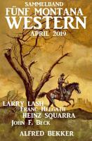 F  nf Montana Western Sammelband April 2019 PDF