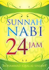 Sunnah Nabi 24 Jam