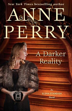 A Darker Reality PDF