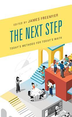 The Next Step PDF