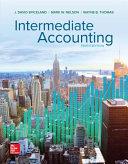 Loose Leaf Intermediate Accounting PDF