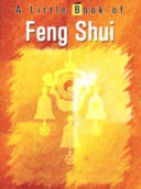 A Little Book of Feng Shui