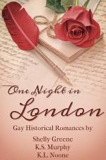 One Night in London