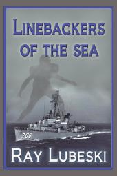 Linebackers Of The Sea
