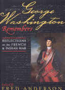 George Washington Remembers