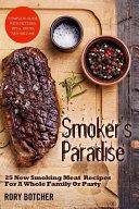 Smoker s Paradise