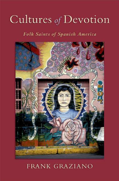 Cultures of Devotion PDF