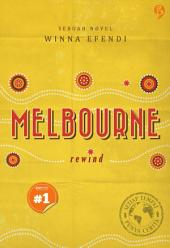 Melbourne: [chapter 1]