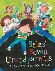 Silas  Seven Grandparents PDF