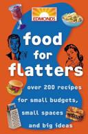 Edmonds Food for Flatters