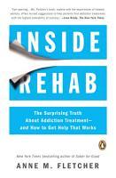 Inside Rehab PDF