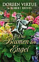 Die Blumen der Engel PDF
