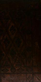 D. Iacobi Parez de Valentia [...] Diuinae plane expositiones : in centum & quinquaginta psalmos Dauidicos [...] cantica ferialia [...] cantica euangelica [...] canticum Ambrosii & Augustini [...] cantica canticorum