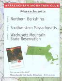 Massachusetts PDF