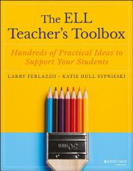 The ELL Teacher s Toolbox PDF