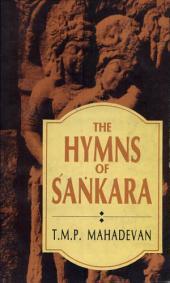The Hymns of Śaṅkara