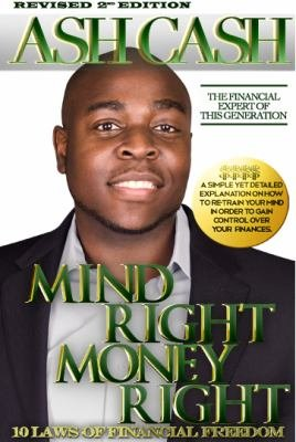 Mind Right  Money Right