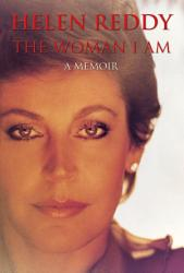 The Woman I Am Book PDF
